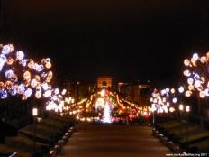paris_christmas-020