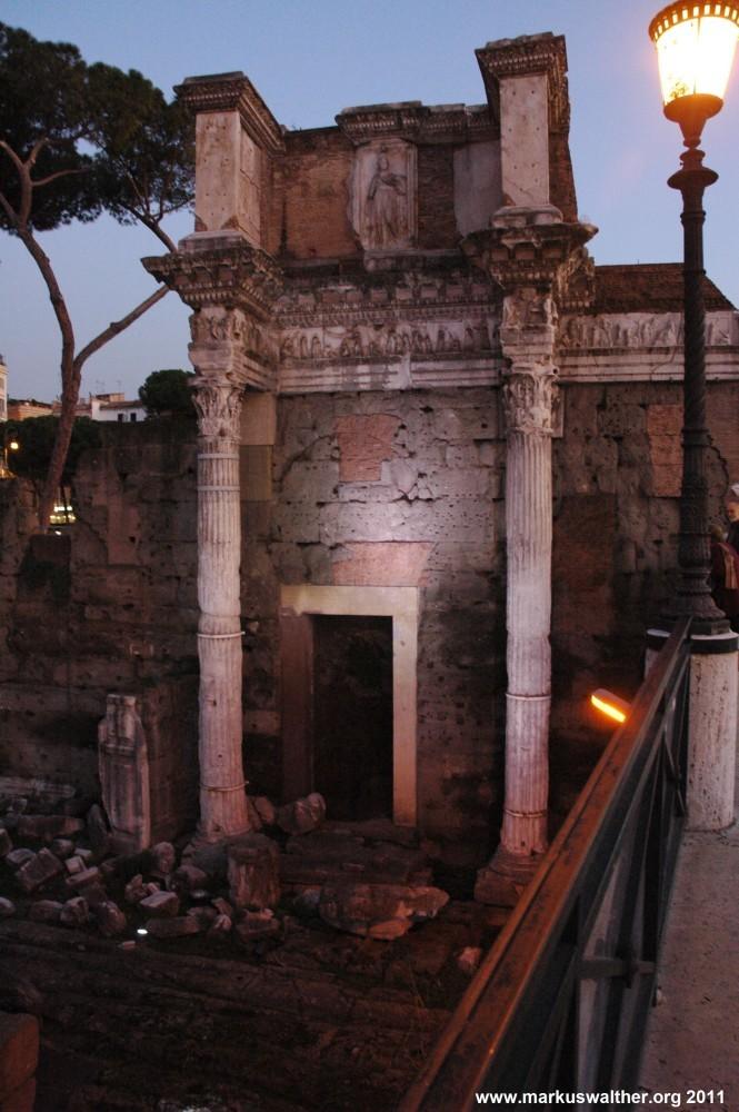 rom_2011-006