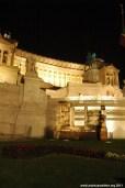 rom_2011-022