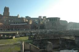 rom_2011-023