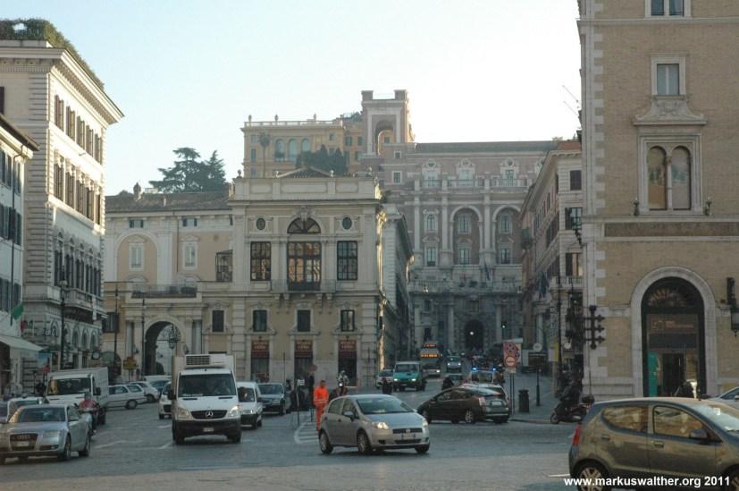 rom_2011-026