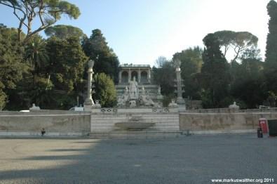 rom_2011-032