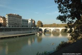 rom_2011-037