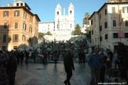 rom_2011-040