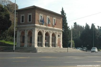 rom_2011-054