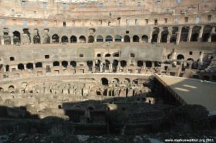 rom_2011-083