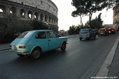 rom_2011-105