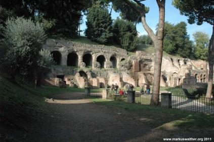 rom_2011-106