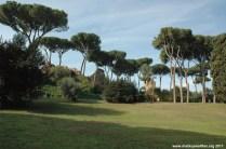 rom_2011-108