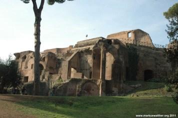 rom_2011-109