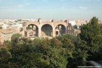 rom_2011-116