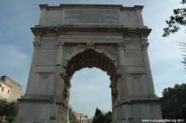 rom_2011-117