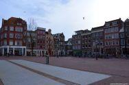 Haarlemmerplein Amsterdam