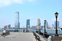 Esplanade New York