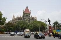 mumbai_08