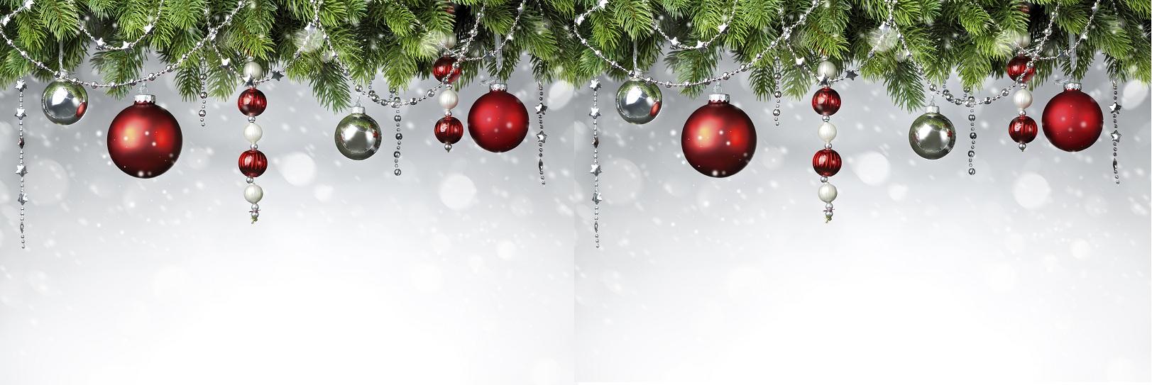 Merry Christmas Mark Walker