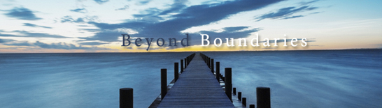 VMware Beyond Boundaries
