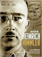 Heinrich Himmler - The Decent One : journal intime d'un criminel de guerre