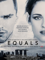 Equals : aimons-nous vivants