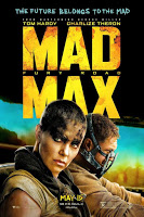 Mad Max Fury Road : Silence, moteurs... action !