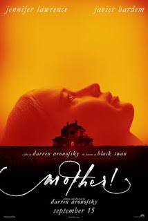 Mother-Poster-Rosemarys_1200_1789_81_s