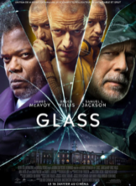 Glass : analyse du film et explication de la fin