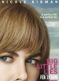 Big Little Lies : les vraies Desperate Housewives