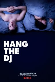 Hang the DJ : analyse de l'épisode