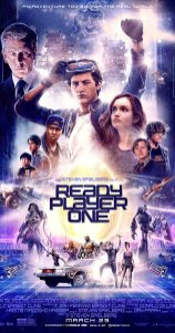 Ready Player One : game over pour Spielberg ?
