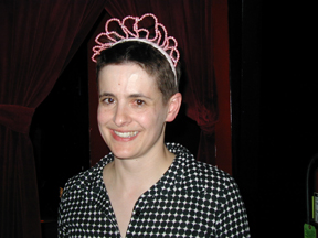 Amelia Fletcher, Reina del Indie