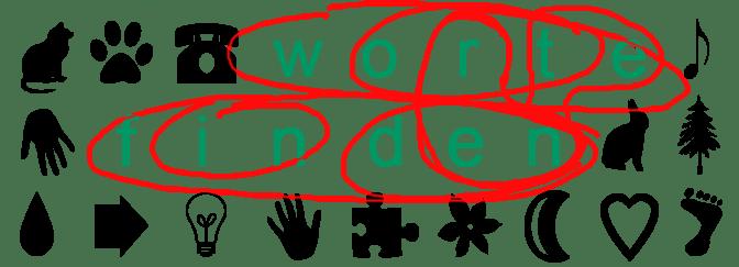 Worte finden - Marlene Hofmann Text & Web