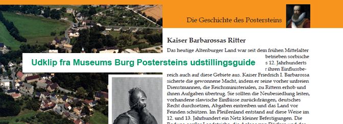 Portfolio - Marlene Hofmann Text & Web