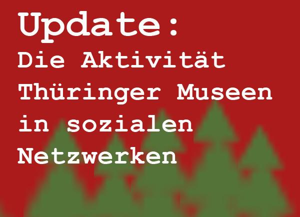Update_ThueringerMuseen-2