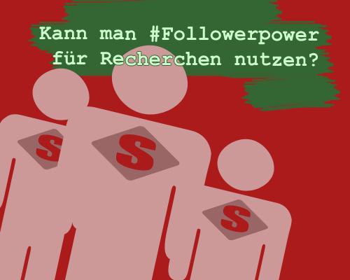 Followerpower