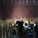 Im Moergaard Museum in Aarhus kann man sich per VR-Technologie in die Steinzeit zurückversetzen lassen.
