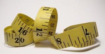 Segue abaixo as tabelas de medidas Feminina, Infantil e Masculina
