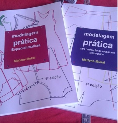 Livros a venda no Clube de Autores no site: http://clubedeautores.com.br/books/search?utf8=%E2%9C%93&where=books&what=marlene+mukai&sort=&topic_id=