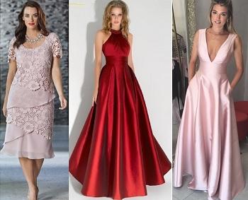 6322b52326 O caimento de uma roupa não depende só da modelagem e costura. Depende  também do corpo e da roupa escolhida. Na maioria das vezes o caimento ruim  está ...