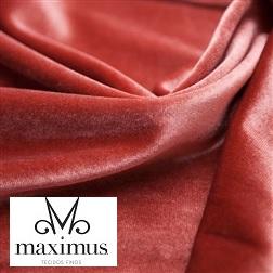 4fea59b4a A maioria dos tecidos listados abaixo você encontra na loja on line  https   www.maximustecidos.com.br
