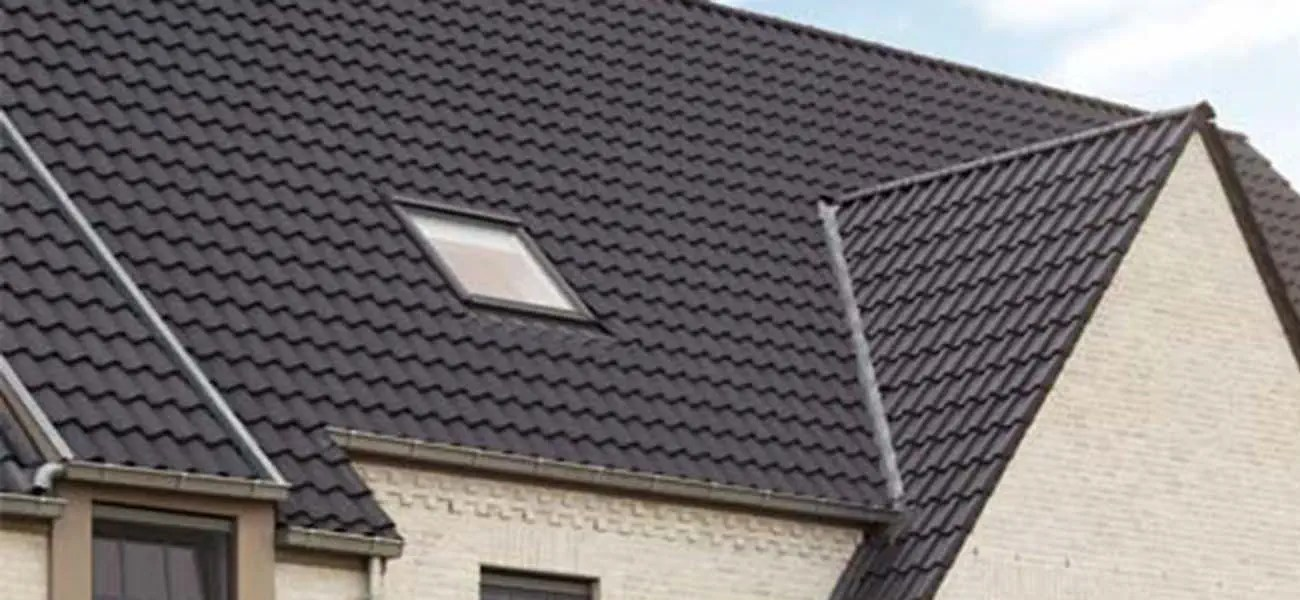 roof tile types choosing the right