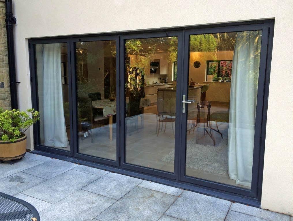 https www marlinwindows co uk bifold patio doors ilkley html