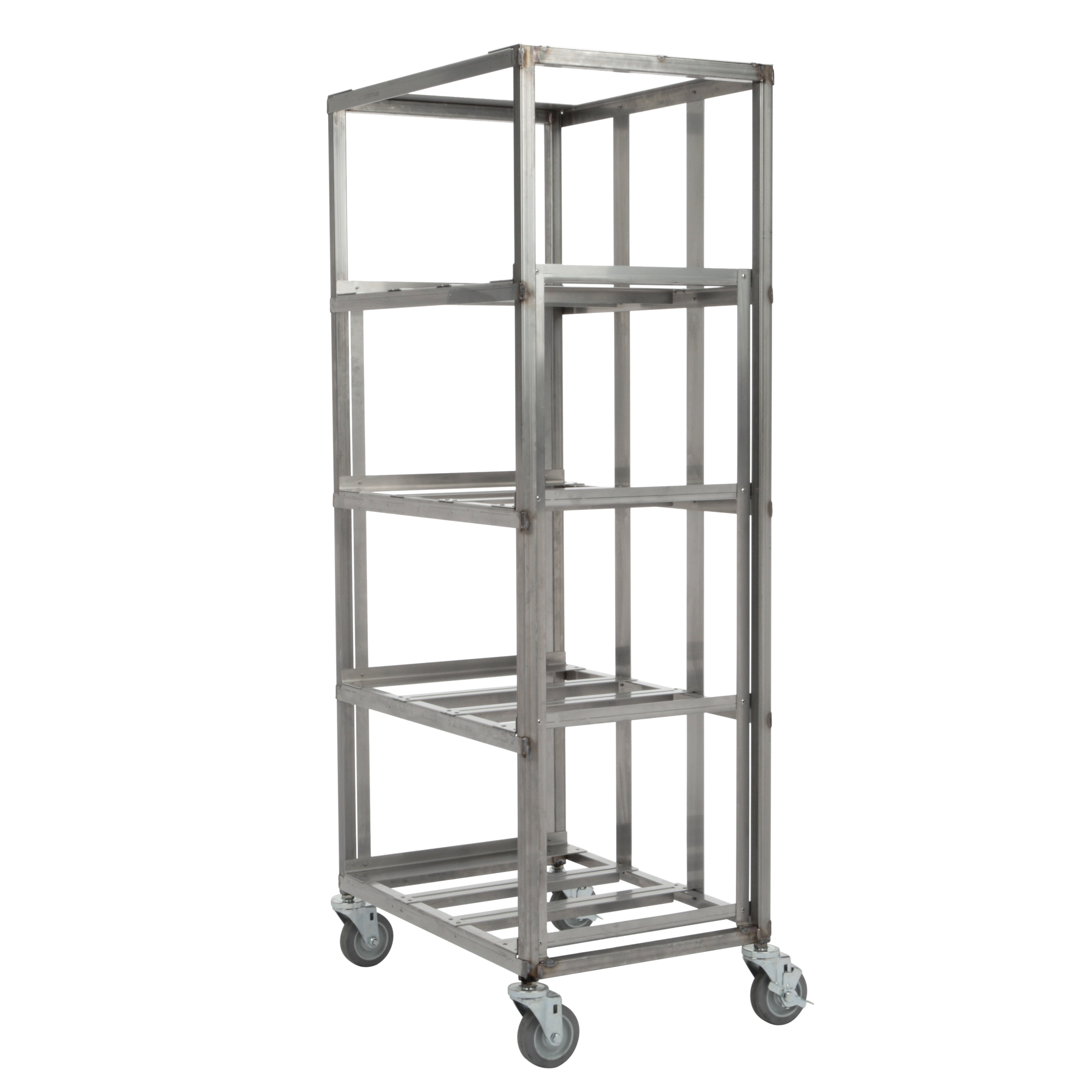 In Stock Metal Basket Products