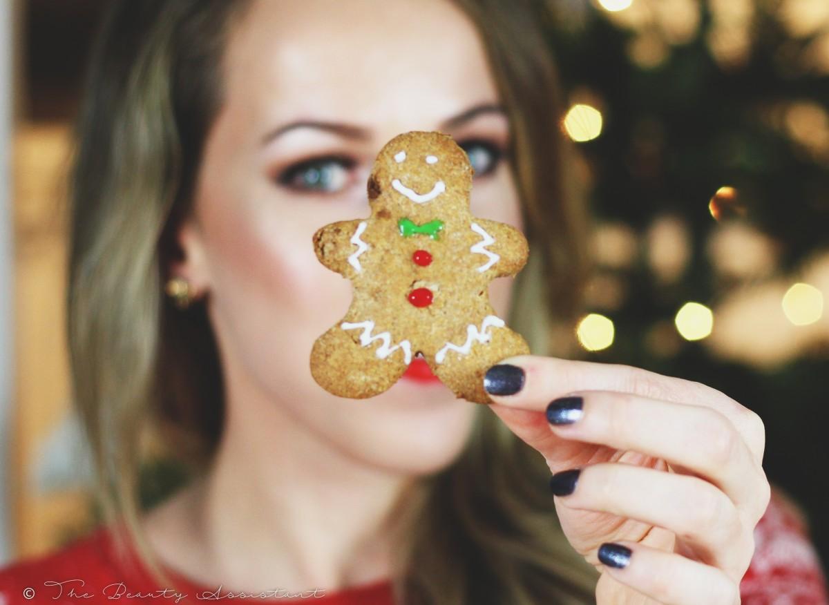 gingerbreadcookies7kopie