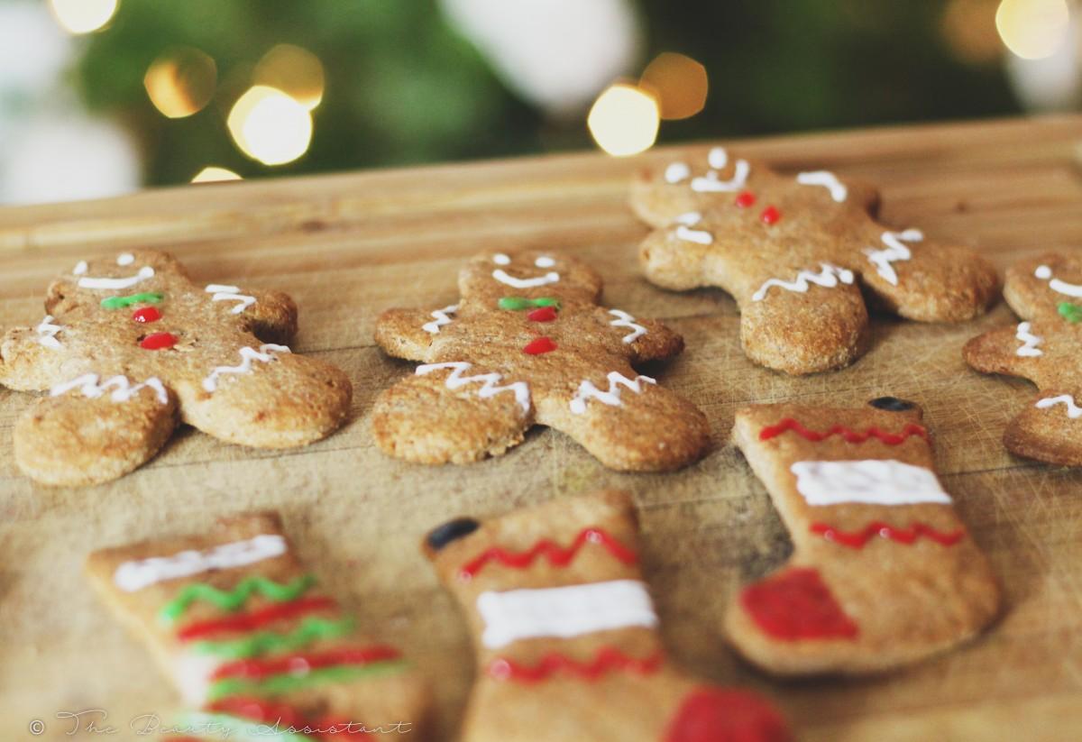 gingerbreadcookies8kopie