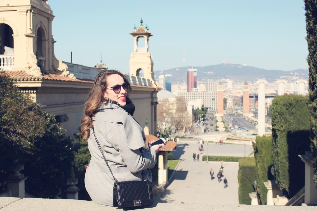 barcelonasnapshot25