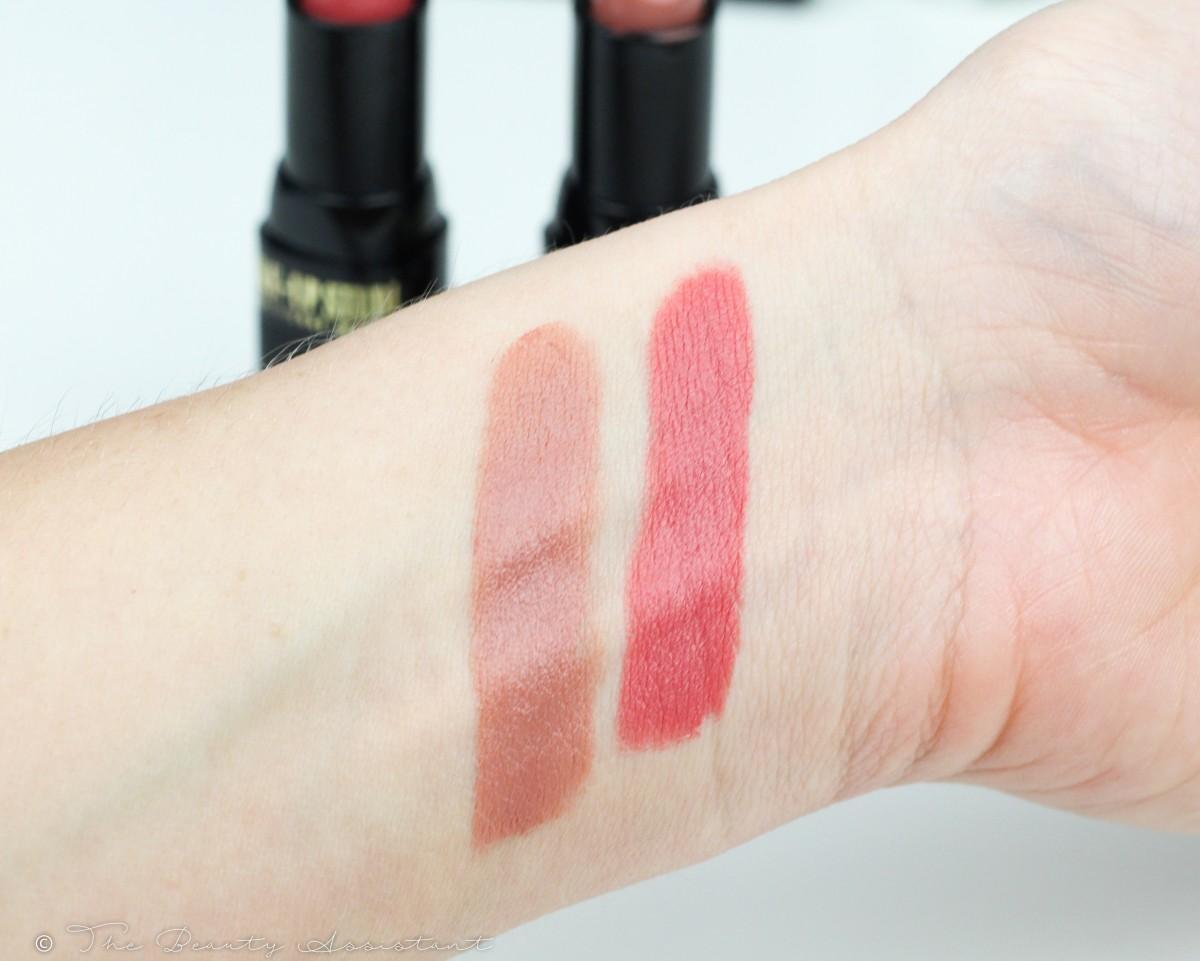 makeupstudio5