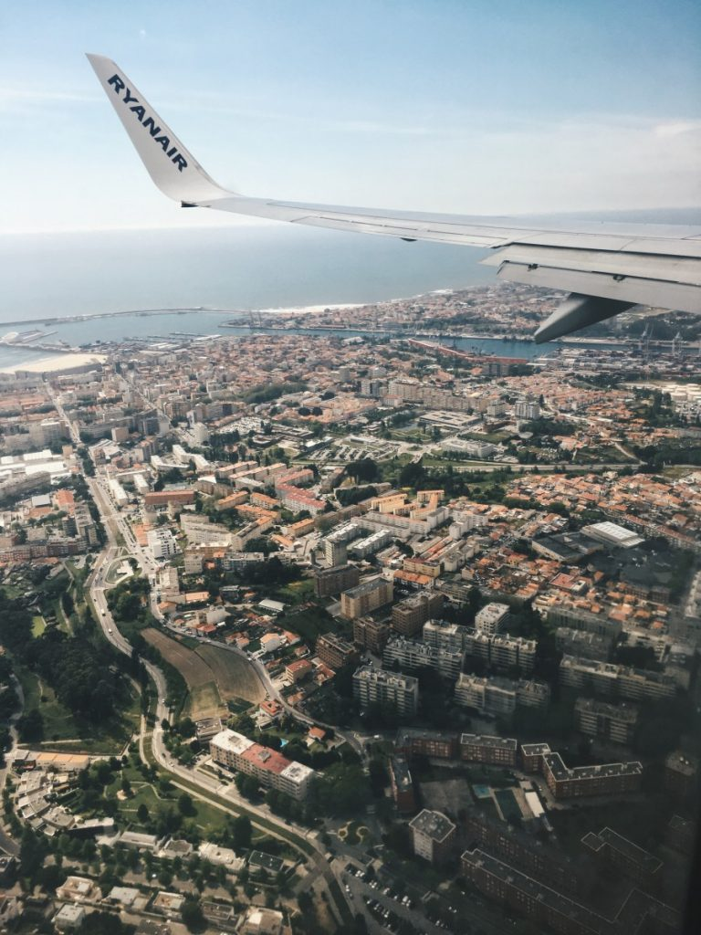 Hotspots in Porto: de leukste plekken op een rijtje