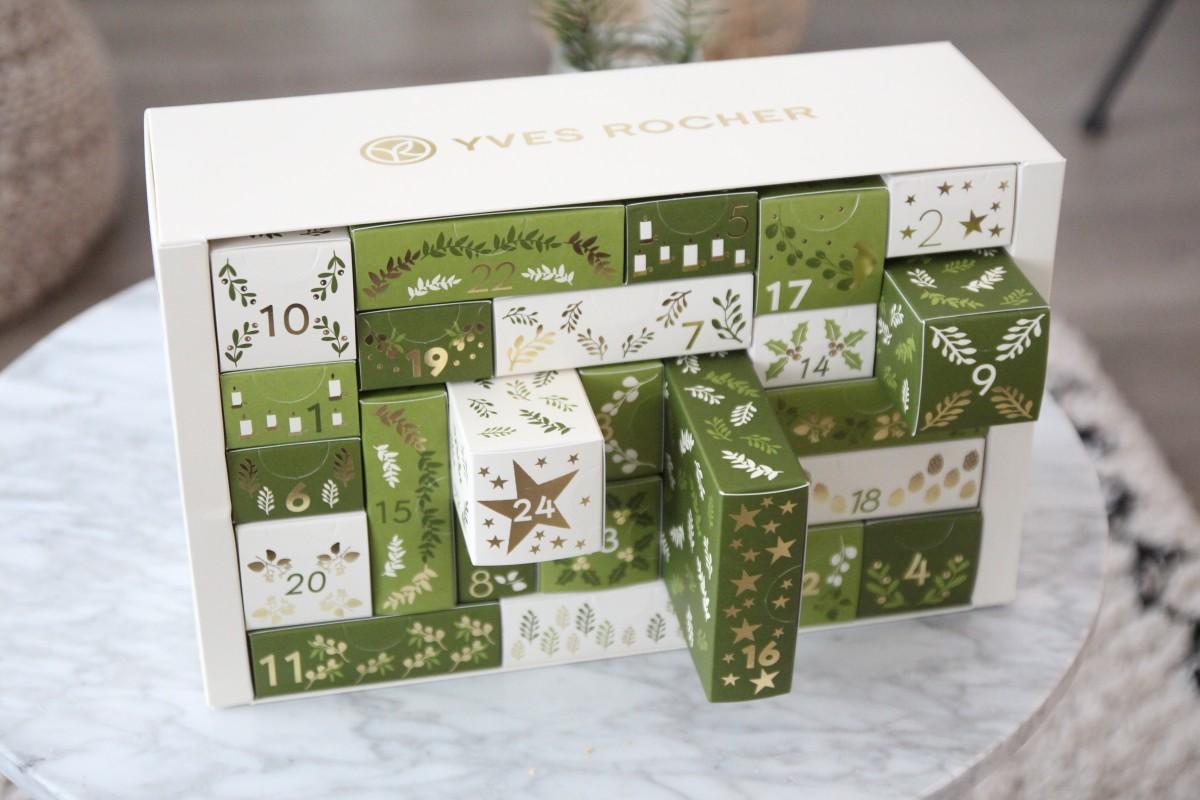 Beauty cadeautips voor de feestdagen