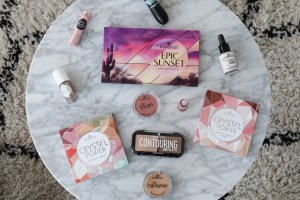 Essence collectie herfst 2019