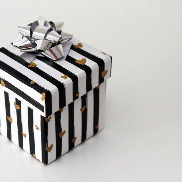 Tips voor het geven van de leukste cadeaus!